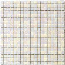 Glass Tile Backsplash Diy by 59 Best Diy Backsplash Kit Images On Pinterest Diy Tiles Glass