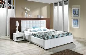 Bedroom Furniture White Washed Bedroom Furniture White Wash Bedside Table Modern Night Table