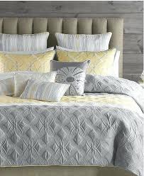 Twin Comforter Sale White Twin Quilts U2013 Boltonphoenixtheatre Com