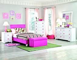 kids bedroom ideas for girls internetunblock us internetunblock us