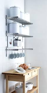 knife storage idea u2013 the fembassy