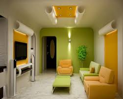 colorful rooms ouida us