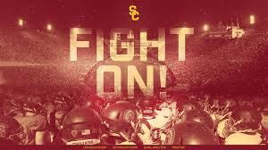download free usc football wallpapers page 2 3 wallpaper wiki