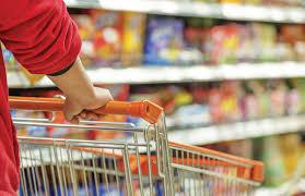 Iowa travel supermarket images Food fraud at the supermarket jpg