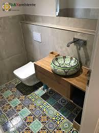 designer waschbecken gã nstig die besten 25 wc waschbecken ideen auf badumbau