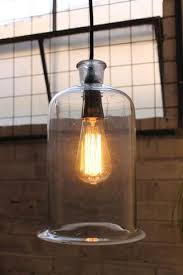 Industrial Pendant Lighting Australia Pendant Lights Lighting Online Lighting Pendant Lights