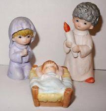 home interiors nativity home interiors nativity ebay
