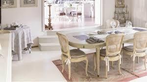 tappeti stile shabby tappeti provenzali l eleganza della francia in casa dalani e