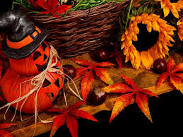 orange black halloween background free halloween wallpapers desktop u2013 festival collections