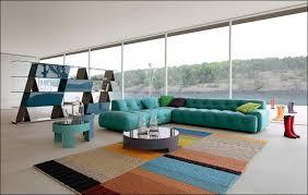 Best Interior Designer Software by Interior Mac Home Modish Designs Software For Wonderful For