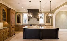 custom kitchen cabinets tucson custom lighting fixture installation services in tucson az