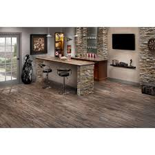 floor and decor ceramic tile condesa marfil ceramic tile 12in x 24in 100047521 floor