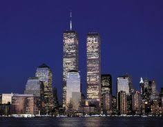 Hd New York City Wallpaper Wallpapersafari by World Trade Center Desktop Wallpaper Wallpapersafari Towers