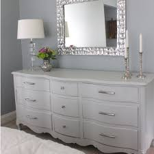 Master Bedroom Dresser Stunning Bedroom Dresser Pictures Mywhataburlyweek