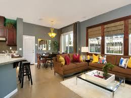 apartment living room dining room combo decorating ideas grafillus