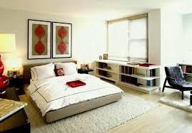 home interior design low budget bedroom interior design cost in india www redglobalmx org