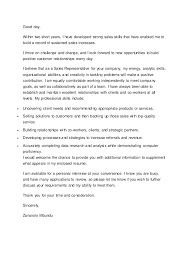 graphic designer cover letter for resume from acting to performance essays in modernism and postmodernism