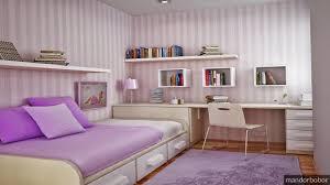 Tricks To Make A Small Bathroom Look Bigger Small Bedroom Layout What Colors Make Bathroom Look Bigger Ideas