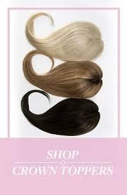 as seen on tv hair extensions crown hair extensions hair extensions clip ins toppers