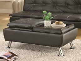 ottomans furniture max