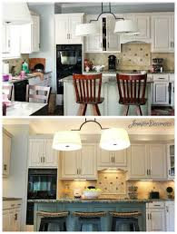 Free Kitchen Makeover - 81 best before and after decorating ideas images on pinterest