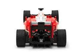 ferrari f1 lego lego ideas f1 ferrari sf16 h