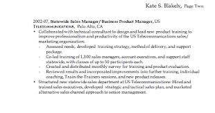 Example Of Chronological Resume by Resume For A Management Coach Or Consultant Susan Ireland Resumes