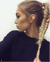 nice hairdos for the summer 1038 best braids images on pinterest braid hairstyles hairdos