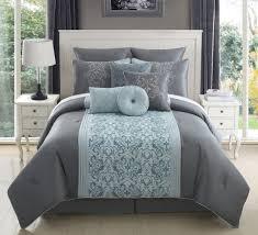 Daybed Comforter Sets Walmart Masculine Bedding Sets Walmart Comforter Sets Camo Bedding Sets