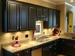light chocolate brown paint chocolate brown cabinet dark brown paint for cabinets perfect