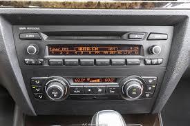 2011 bmw 328i satellite radio 2011 bmw 3 series 328i stock 540323 for sale near marietta ga