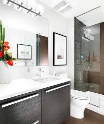 Menards Bathroom Vanity Lights by Bathroom Designs Menards Wall Sconces Lighting Fixtures Plus