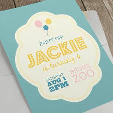 design birthday card maker application also birthday bingo card