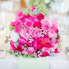 lavender floral country garden flowers 30 photos u0026 29 reviews