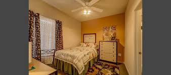 One Bedroom Apartments Knoxville Commons At Knoxville Apartments Knoxville Tn 37916 Apartments