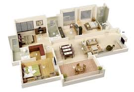 8 bedroom house floor plan condointeriordesign com