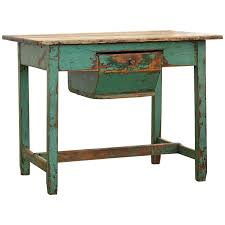 Antique Farm Tables by Antique Farm Tables For Sale In Connecticut 1stdibs