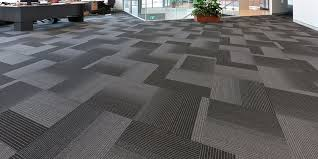 Carpet Tile Installation Decoration Room With Commercial Carpet Tiles