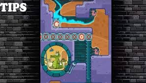 wheres my water 2 apk guide where s my water 2 apk free entertainment app for