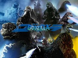 godzilla wallpapers 341 best the king of all monsters images on pinterest godzilla