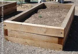 Raised Garden Bed Designs Creative Of Raised Bed Design Plans 4x6 Raised Bed Garden For