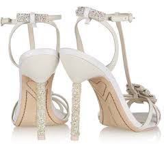 wedding shoes nz editor s picks stylish wedding shoes modwedding