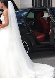 occasion mariage voile en tulle 2 5m occasion du mariage robes de mariée