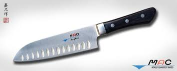 best selling kitchen knives best selling products mac knife