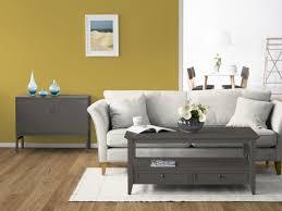 Wohnzimmer Streichen Ideen Haus Renovierung Mit Modernem Innenarchitektur Schönes