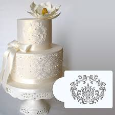 3d Hole Murals 3d Cake Image Compare Prices On Design Border Online Shopping Buy Low Price