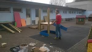giochi da cortile festa di primavera 2017 nuovi giochi in cortile scuola dell