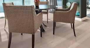 Dining Room Flooring by Laminate U0026 Hardwood Flooring Inspiration Gallery Pergo Flooring