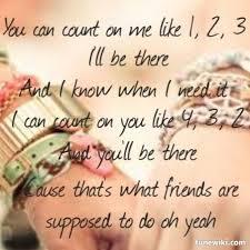 Lyrics To Count On Me Bruno Mars 172 Best Bruno Mars Images On Bruno Mars Bruno Mars