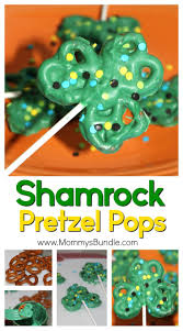 best 25 fun snacks for kids ideas on pinterest fun food for